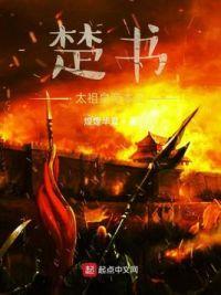楚书,太祖皇帝本纪